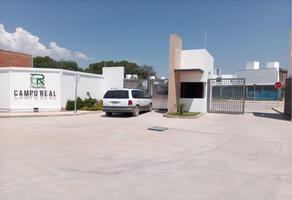 Foto de casa en venta en cerrada campo real 116, el mezquital, san luis potosí, san luis potosí, 0 No. 01