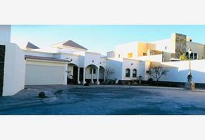 Foto de casa en venta en cerrada campos elíseos 14, residencial galerias, torreón, coahuila de zaragoza, 0 No. 01