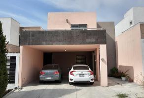 Foto de casa en venta en cerrada canaria 123, puerta de hierro cumbres, monterrey, nuevo león, 0 No. 01