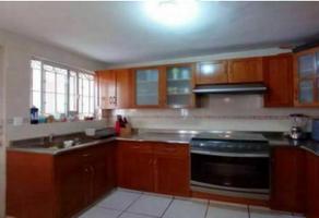 Foto de casa en venta en cerrada cansentino , cerradas de santa rosa 1s 1e, apodaca, nuevo león, 0 No. 01