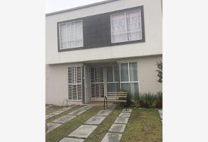 Foto de casa en venta en cerrada cantera 112, ciudad del sol, querétaro, querétaro, 0 No. 01