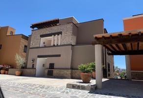 Foto de casa en renta en cerrada capilla de guadalupe , las capillas 1ra. sección, san miguel de allende, guanajuato, 0 No. 01
