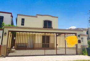 Foto de casa en renta en cerrada capri , cerradas de santa rosa 1s 1e, apodaca, nuevo león, 0 No. 01