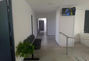 Foto de oficina en renta en cerrada carrizal 8, el carrizal, querétaro, querétaro, 0 No. 01
