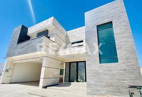Foto de casa en venta en cerrada cataluña , san josé, torreón, coahuila de zaragoza, 17308789 No. 01