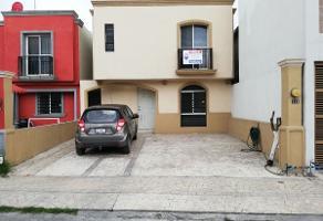 Foto de casa en venta en cerrada catania , cerradas de santa rosa 1s 1e, apodaca, nuevo león, 0 No. 01