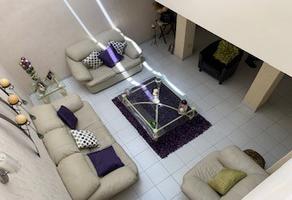 Foto de casa en venta en cerrada cayena , san pedro zacatenco, gustavo a. madero, df / cdmx, 12275343 No. 01