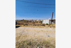 Foto de terreno habitacional en venta en cerrada cedro 1234, barrio de santa clara, puebla, puebla, 19250755 No. 01