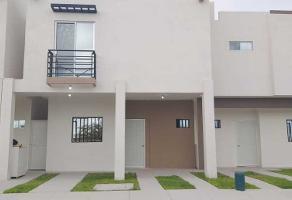 Foto de casa en venta en cerrada chihuahua , quintas del desierto, torreón, coahuila de zaragoza, 8459469 No. 01