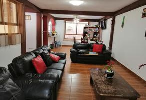 Foto de casa en venta en cerrada ciruelos , acuitlapilco primera sección, chimalhuacán, méxico, 0 No. 01