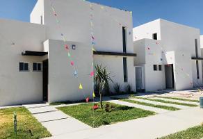 Foto de casa en venta en cerrada ciruelos