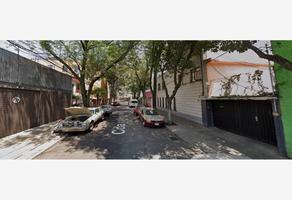 Foto de casa en venta en cerrada colegio militar 0, popotla, miguel hidalgo, df / cdmx, 0 No. 01