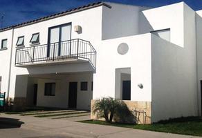 Foto de casa en venta en cerrada colibrí , palma real, torreón, coahuila de zaragoza, 17309293 No. 01