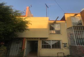 Foto de casa en venta en cerrada colinas , colinas de ecatepec, ecatepec de morelos, méxico, 0 No. 01