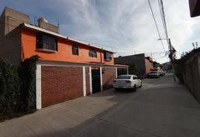 Foto de casa en venta en cerrada compuerta 6, santa maría chimalhuacán, chimalhuacán, méxico, 15175376 No. 01