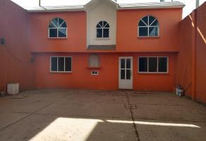 Foto de casa en venta en cerrada concepcion 10, santa rita, tultepec, méxico, 15907121 No. 01