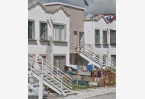 Foto de departamento en venta en cerrada coral , paraíso maya, benito juárez, quintana roo, 9441560 No. 01