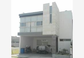 Foto de casa en venta en cerrada corza 303, la joya de santa lucía, guanajuato, guanajuato, 4516353 No. 01