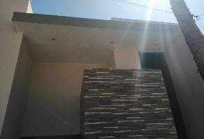 Foto de casa en venta en cerrada coto, paseo viento sur , la rosita, torreón, coahuila de zaragoza, 12459580 No. 01