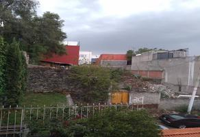 Foto de terreno habitacional en venta en cerrada crisantemo , ejidos de san pedro mártir, tlalpan, df / cdmx, 17890511 No. 01