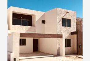 Foto de casa en venta en cerrada cuarzo lote 28, villas de las perlas, torreón, coahuila de zaragoza, 0 No. 01