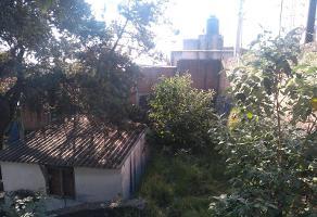 Foto de terreno habitacional en venta en cerrada cuauhtémoc 12, palmas, la magdalena contreras, df / cdmx, 0 No. 03
