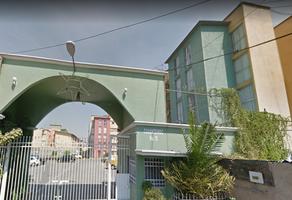 Foto de departamento en venta en cerrada cuauhtémoc , magdalena atlazolpa, iztapalapa, df / cdmx, 15137446 No. 01