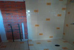 Foto de departamento en renta en cerrada cuautlamila 28 bis, santa rosa xochiac, álvaro obregón, df / cdmx, 0 No. 01