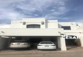 Foto de casa en venta en  , cerrada cucurpe, hermosillo, sonora, 0 No. 01
