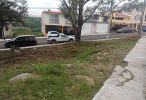 Foto de terreno habitacional en venta en cerrada cuesta bonita 128, cuesta bonita, querétaro, querétaro, 0 No. 01