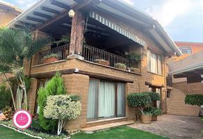 Foto de casa en venta en cerrada cuesta villa de golf , san gaspar, jiutepec, morelos, 18730558 No. 01