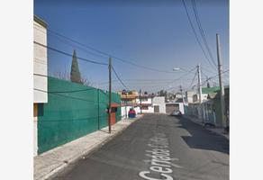 Foto de casa en venta en cerrada cuitlahuac 4, san lorenzo tezonco, iztapalapa, df / cdmx, 0 No. 01