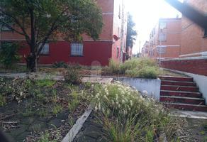 Foto de terreno comercial en venta en cerrada cuitlahuac , fidel velázquez, cuautitlán izcalli, méxico, 5708550 No. 01