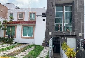 Foto de casa en venta en cerrada cumbre norte , cumbre norte, cuautitlán izcalli, méxico, 0 No. 01