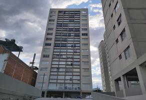 Foto de departamento en renta en cerrada cumbres de acultzingo #198, san andrés atenco ampliación, tlalnepantla de baz, méxico, 0 No. 01