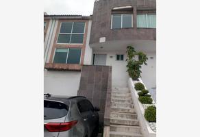 Foto de casa en venta en cerrada d 46, la quebrada ampliación, cuautitlán izcalli, méxico, 0 No. 01