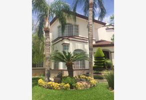 Foto de casa en venta en cerrada dalí 4056, los fresnos, torreón, coahuila de zaragoza, 7042167 No. 01