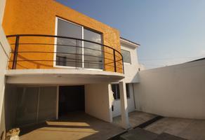 Foto de casa en venta en cerrada de 24 de agosto , santo tomas ajusco, tlalpan, df / cdmx, 0 No. 01