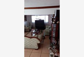 Foto de casa en venta en cerrada de acapulco 1, la pastora, gustavo a. madero, df / cdmx, 13237133 No. 01