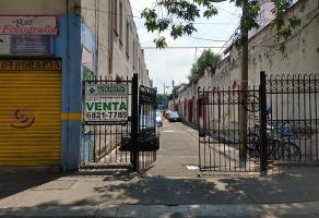 Foto de casa en venta en cerrada de acapulco 13, roma norte, cuauhtémoc, df / cdmx, 0 No. 01