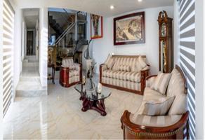 Foto de casa en venta en cerrada de acuario , jardines de satélite, naucalpan de juárez, méxico, 0 No. 01