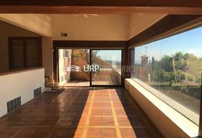 Foto de casa en venta en cerrada de acueducto , santa fe, álvaro obregón, df / cdmx, 0 No. 01