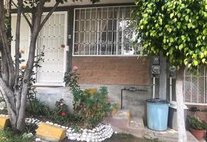 Foto de casa en venta en cerrada de aguiluchos , bulevares del lago, nicolás romero, méxico, 19158156 No. 01