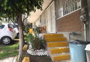 Foto de casa en venta en cerrada de aguiluchos lote 12, bulevares del lago, nicolás romero, méxico, 0 No. 01