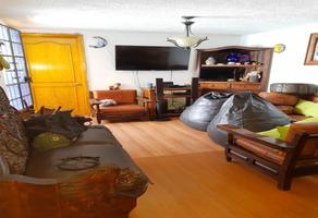 Foto de casa en venta en cerrada de agujas , el vergel, iztapalapa, df / cdmx, 18475884 No. 01