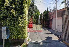 Foto de casa en venta en cerrada de ahuehuete , miguel hidalgo 4a sección, tlalpan, df / cdmx, 0 No. 01