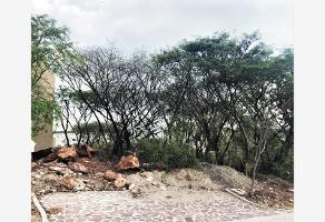 Foto de terreno habitacional en venta en cerrada de altozano 1a, altozano el nuevo querétaro, querétaro, querétaro, 0 No. 01