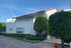 Foto de casa en venta en cerrada de amilcar vidal 00, lomas de memetla, cuajimalpa de morelos, df / cdmx, 0 No. 01