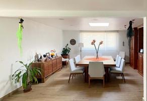 Foto de casa en venta en cerrada de amilcar vidal , lomas de memetla, cuajimalpa de morelos, df / cdmx, 0 No. 01