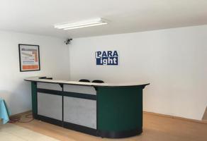 Foto de oficina en renta en cerrada de antonio maceo 68, escandón i sección, miguel hidalgo, df / cdmx, 17791151 No. 01